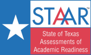 ACCESSING STUDENT STAAR SCORES