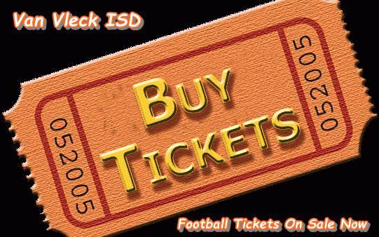 Football Tickets On Sale Now