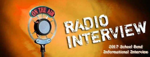 Happy Radio Bond Information Interview