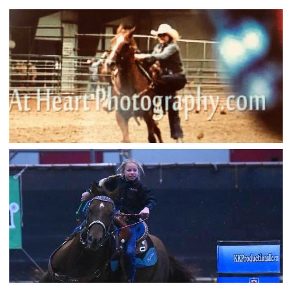 LEOPARDS TO ATTEND 2017 Jr. National Finals Rodeo Las Vegas, NV