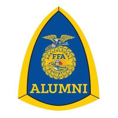FFA Alumni Meeting