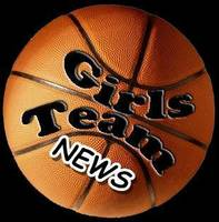 Tonight's Lady Leps BB Game Cancelled