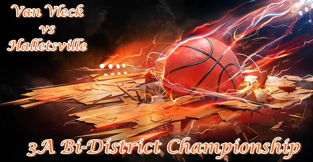 Bi-District Championship