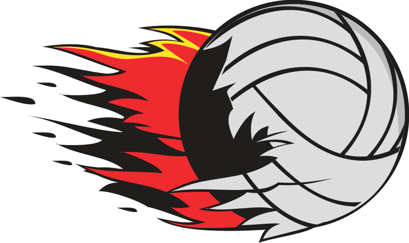 Volleyball News
