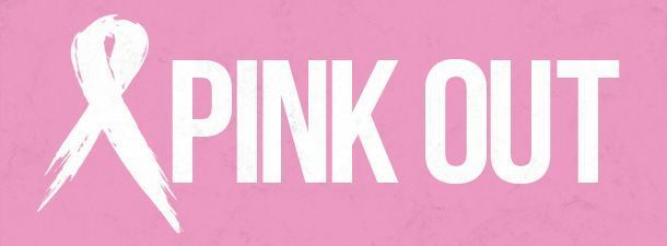 Friday Night 10-16-20 - Van Vleck Leopards vs. Tidehaven Tigers - Pink Out