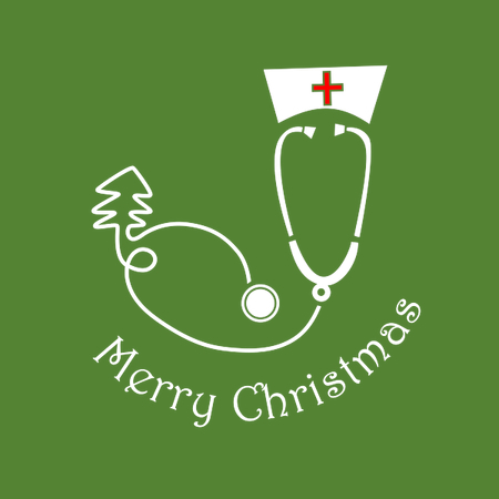Nurse Notification: COVID-19 Information, Testing, Resources  & Christmas Break Update