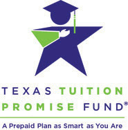 Texas Tuition Promise Fund® and Texas Match the Promise Foundation Webinar