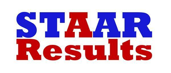 5th & 8th Grade STAAR Test Results