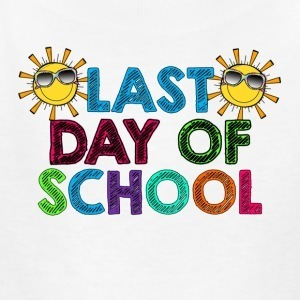 Last Day Of School For Students Is May 21, 2020 - Have A Safe & Healthy Summer!