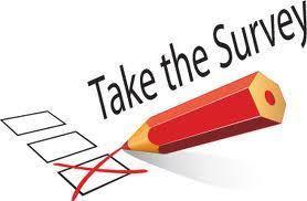 ​All Van Vleck ISD parents must complete the Mode of Learning Survey for each of their students by August 5, 2020.