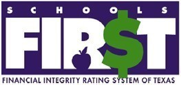 Press Release: Van Vleck ISD Earns State's Highest Fiscal Accountability Rating