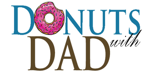 Donuts with Dad (10/25/2019)