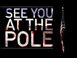 See You At The Pole - Announcement