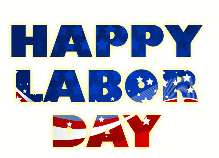 Happy-Labour-Day-American-Flag-Clipart.png