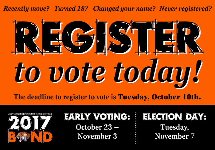 091217_Register_to_Vote.jpg