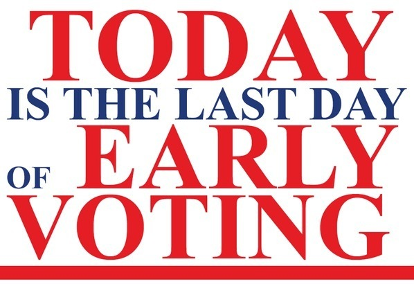 Large_last-day-early-voting